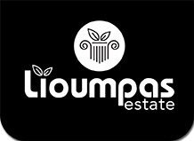 Lioumpas estate